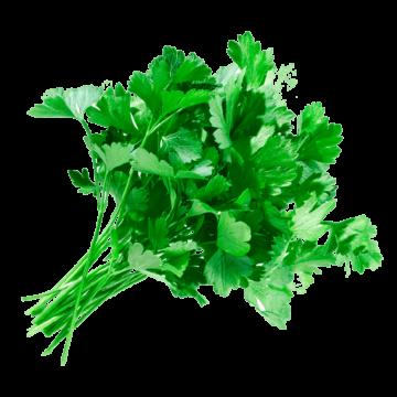 Зелень перрушки (5г)